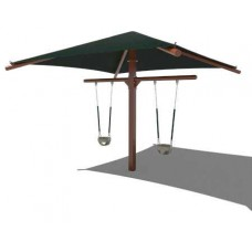 T Swing with Shade 52020