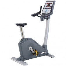 Aristo Commercial Exercise Bike