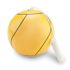 Ball for Tetherball Systems